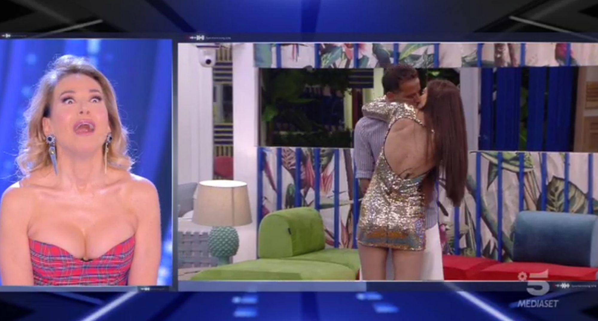 The ex tv show-1516