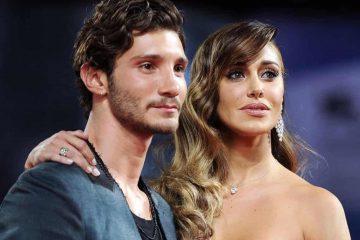 Belen e Stefano De Martino a Sanremo 2020: con quale ruolo?