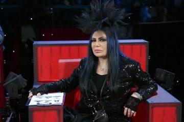 """Loredana Bertè, polemica su Sanremo 2020: """"Mia Martini non vorrebbe essere associata a certi personaggi"""""""