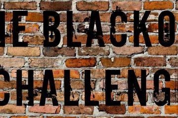 Cos'è il Blackout Challenge? Parla il papà di Igor a Le Iene