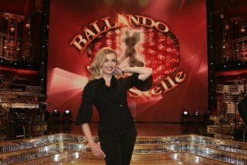 Stasera in tv - 6 aprile: da Amici a Ballando con le Stelle, tutti i programmi