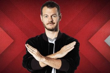 "Alessandro Cattelan lascia X Factor: ""Sta finendo un'epoca"" (Video)"