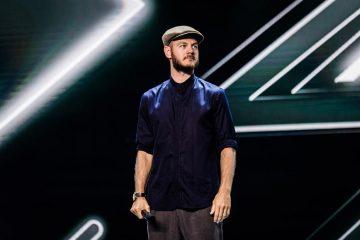 """Alessandro Cattelan: """"Sanremo lo guardi a prescindere dal conduttore"""". La risposta di Lucio Presta (manager di Amadeus)"""