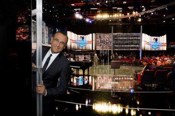 Stasera in tv - 5 aprile: dalla Corrida a Ciao Darwin, tutti i programmi