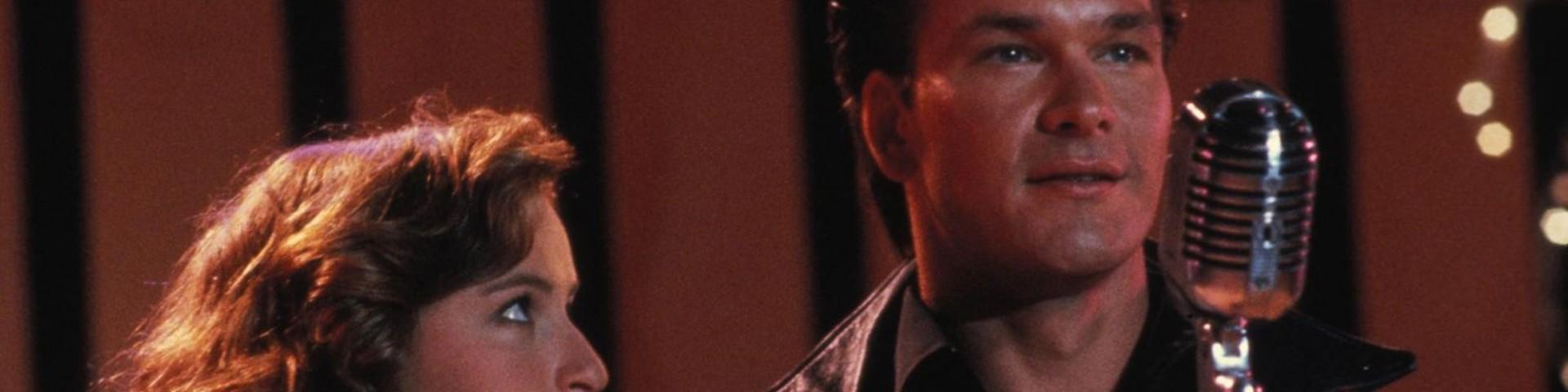 Stasera in tv - 24 aprile: da Chi l'ha visto? a Dirty Dancing, tutti i programmi