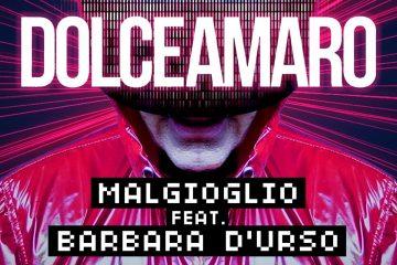 Barbara D'Urso e Cristiano Malgioglio, Dolceamaro
