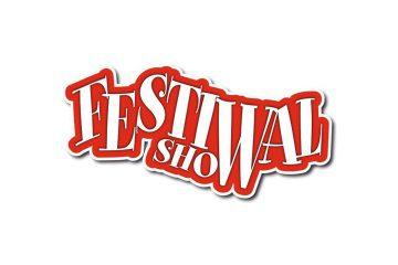 Festival Show 2019: intervista al responsabile artistico Stefano Favero