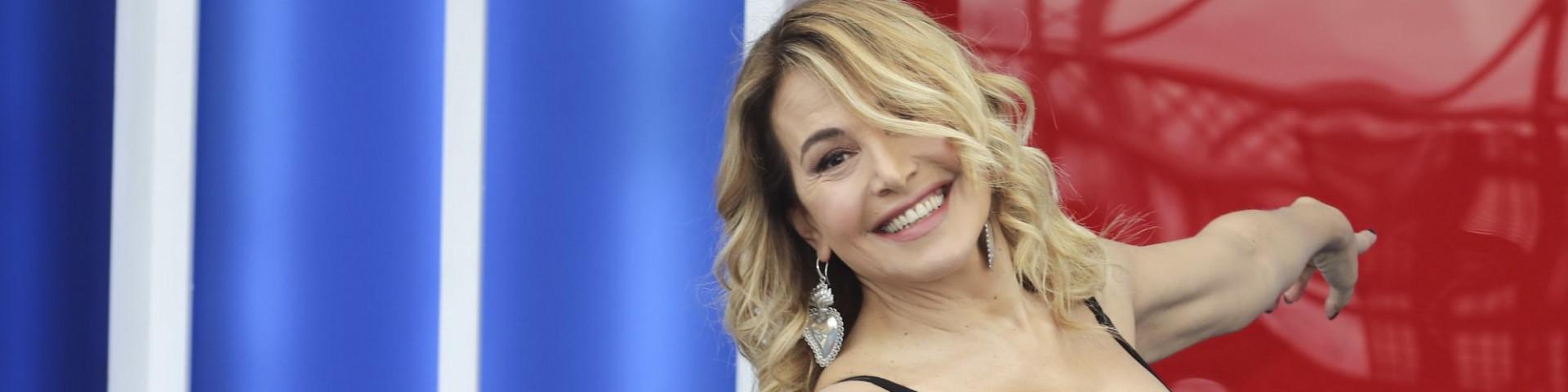 Stasera in tv - 23 aprile: dal Grande Fratello a The Voice of Italy, tutti i programmi