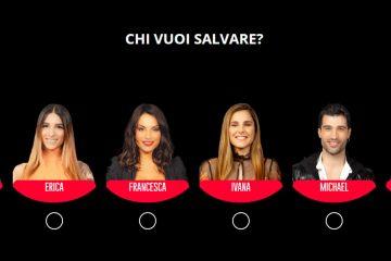 Eliminato quarta puntata Grande Fratello 2019: chi sarà?