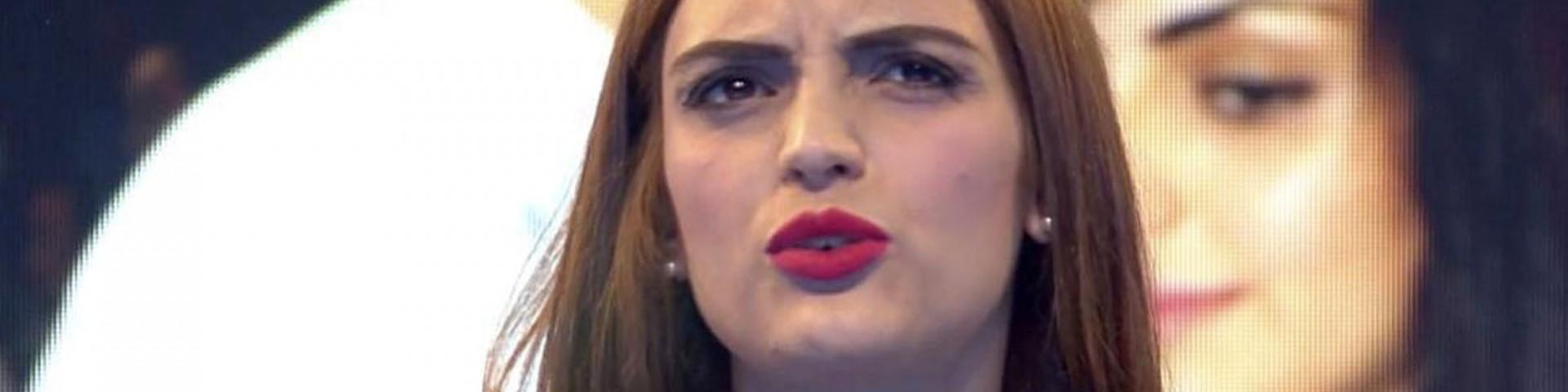 Come sta Jessica Mazzoli dopo il malore?