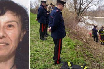 Scomparsa Mariangela Albertoni: aggiornamenti a Chi l'ha visto?