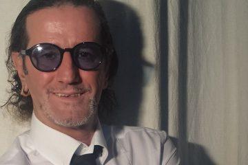 """Morto Massimo Marino: """"Ci ha lasciato dopo una battaglia senza tregua"""""""