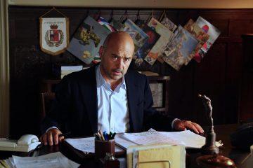 Il Commissario Montalbano: trama del 30 marzo