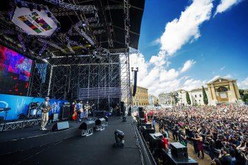 Conduttori Concerto Primo Maggio a Roma 2019: le novità dalla conferenza stampa