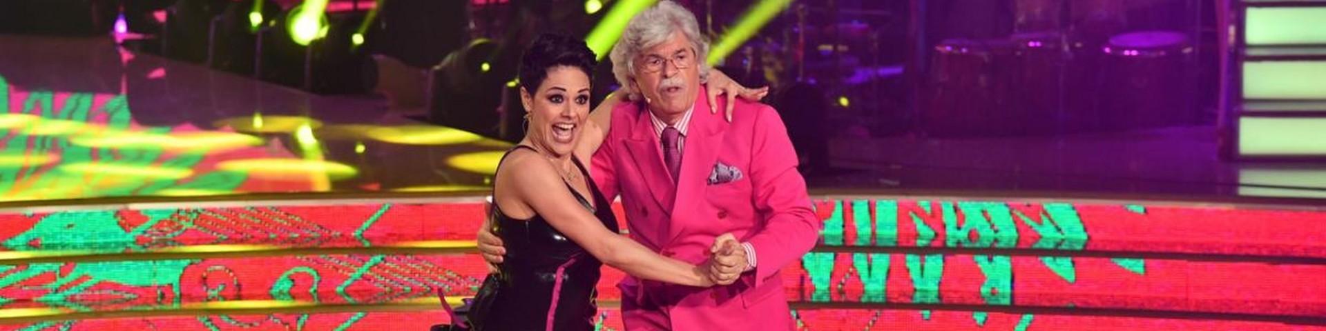 Stasera in tv - 27 aprile: da Amici a Ballando con le Stelle, tutti i programmi