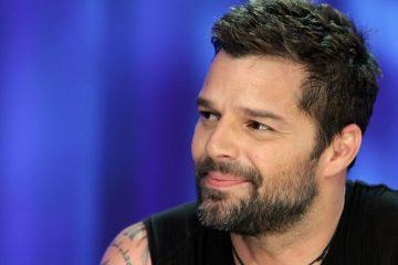 Perché non c'è Ricky Martin al serale di Amici 2019 del 27 aprile?