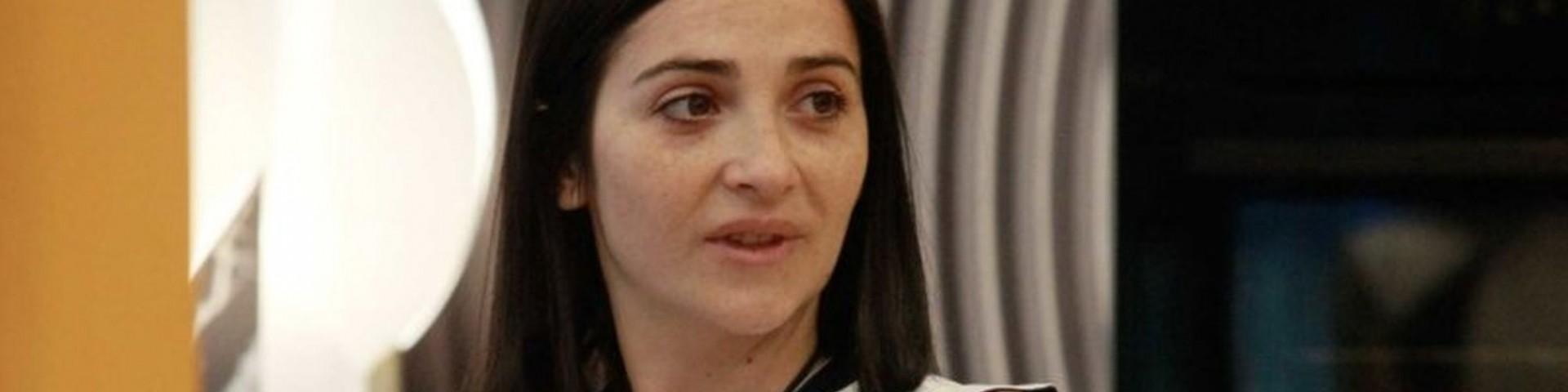 Chi è la madre biologica di Serena Rutelli? La lettera al Grande Fratello