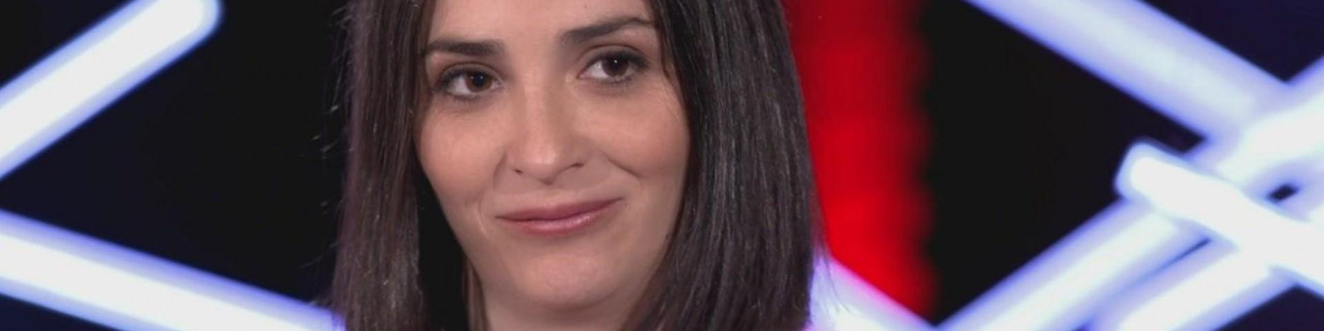 """Serena Rutelli al Grande Fratello: """"Quando è morto mio padre non ho versato una lacrima"""""""