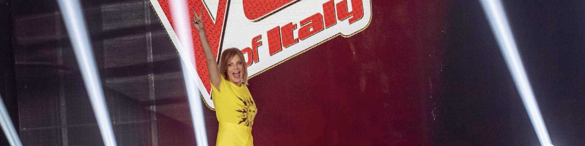 The Voice of Italy 6: leggerezza, divertimento e tanta musica nella prima puntata