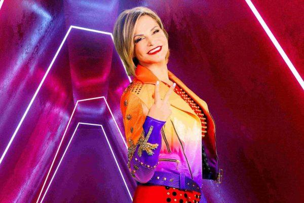 Dal Festival di Sanremo a The Voice of Italy 6: chi è?