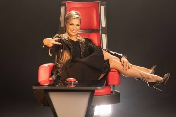 The Voice of Italy 6: registrate le prime Blind Auditions - Foto