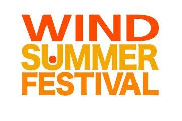 Wind Summer Festival 2019 cancellati?