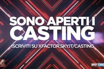 X Factor 2020, i giudici della nuova edizione ospiti di RTL 102.5 (Video)