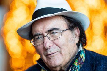 Al Bano conduttore del Festival di Sanremo 2020?