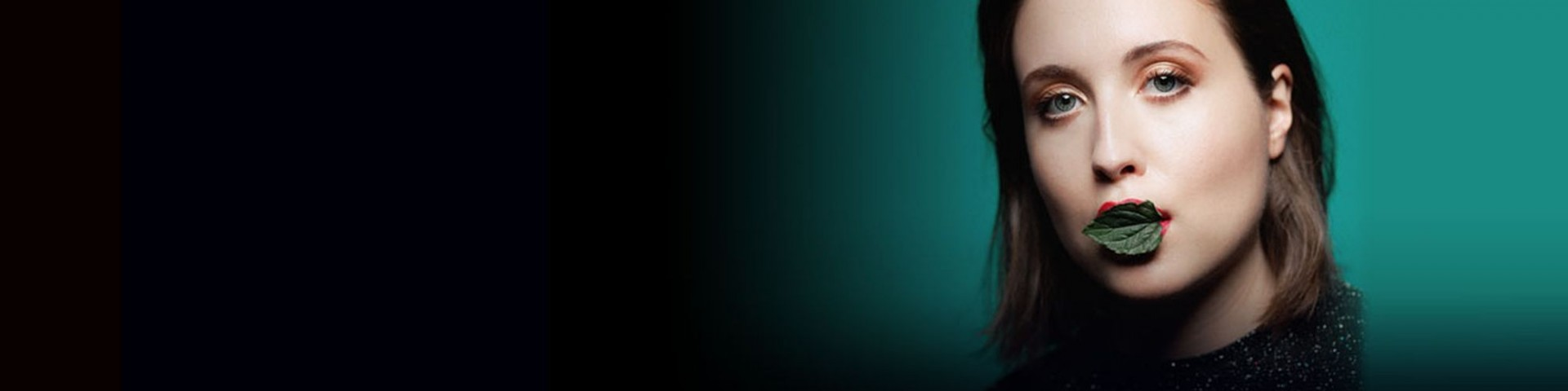 Alice Merton in concerto a Milano – 23 maggio: biglietti, scaletta, come arrivare
