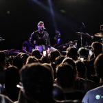 Briga – Acustico Tour 3