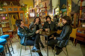 Canova: dall'esclusione ad Amici al Festival di Sanremo