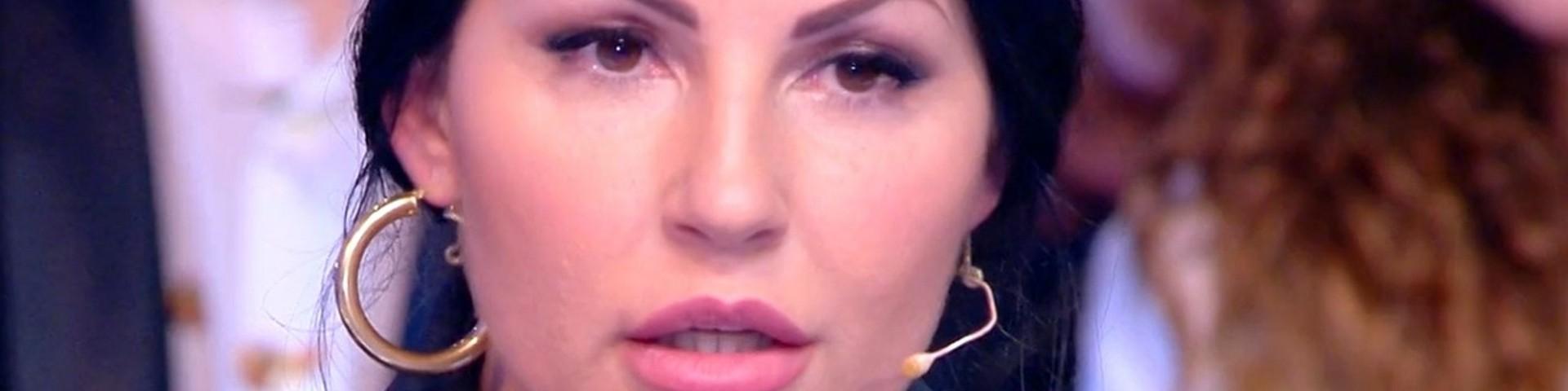 """Chi è Simone Coppi, il marito """"fantasma"""" di Eliana Michelazzo"""