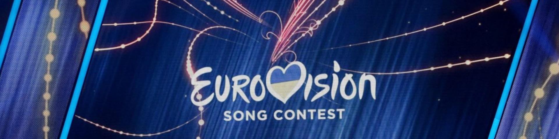 Eurovision Song Contest 2019: scaletta e ordine di uscita prima semifinale