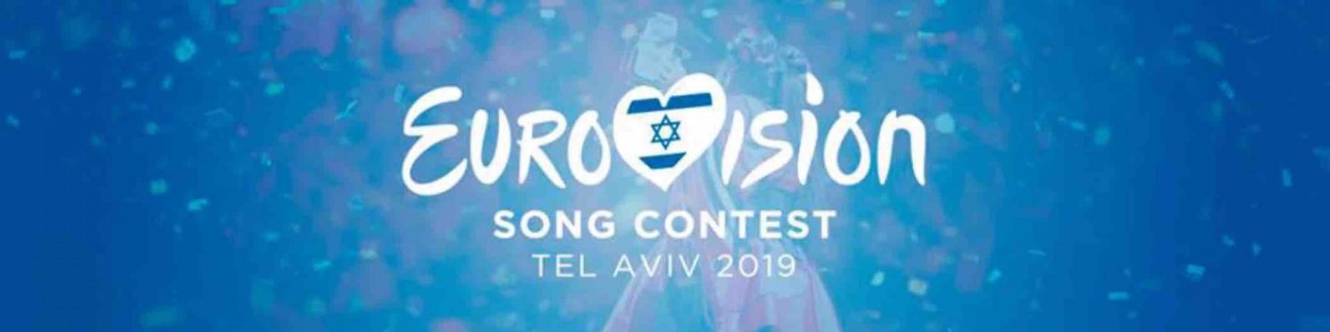 Eurovision Song Contest 2019: le pagelle in attesa della finale