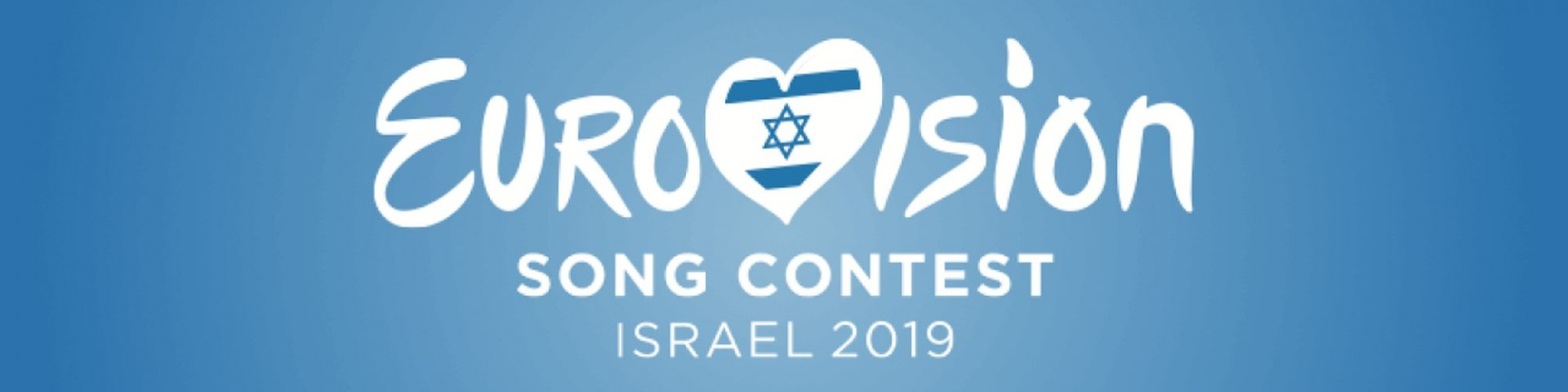 Eurovision Song Contest 2019: scaletta e ordine di uscita seconda semifinale