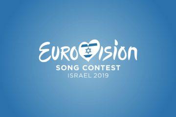Eurovision Song Contest 2019: scaletta e ordine di uscita seconda semifinale