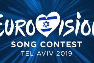 Eurovision Song Contest 2019: le pagelle in attesa della seconda semifinale