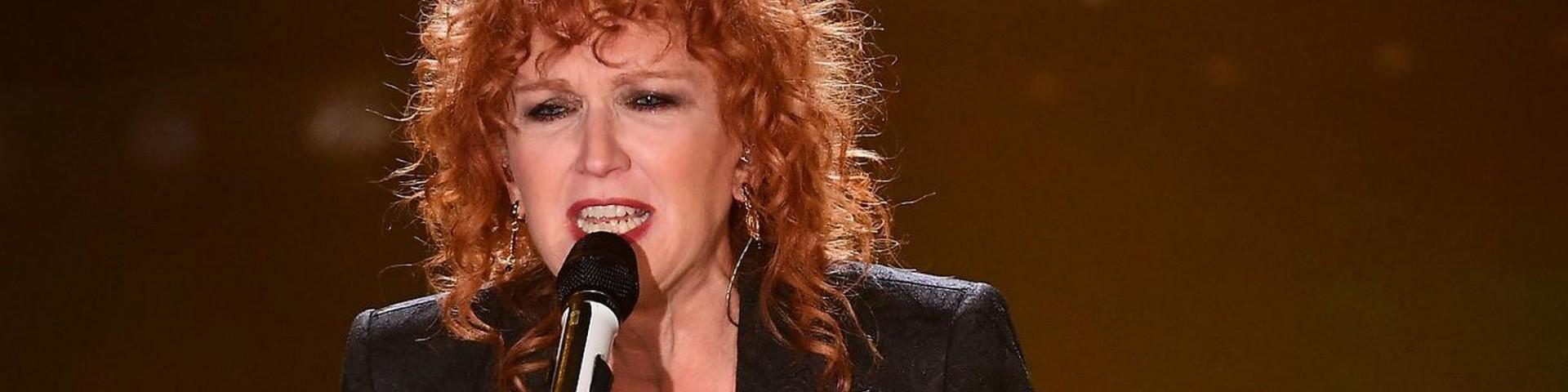 Fiorella Mannoia in concerto, il tour sbarca a Roma: biglietti, scaletta, come arrivare