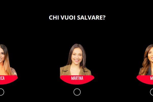 Eliminato sesta puntata Grande Fratello 2019: chi sarà?