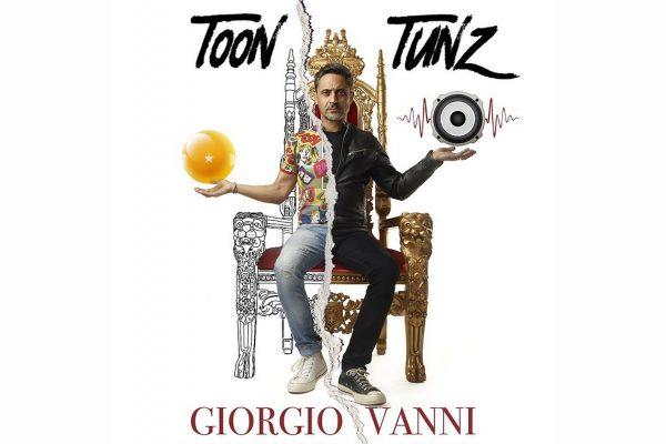 Giorgio Vanni: intervista al re delle sigle dei cartoni animati - Video