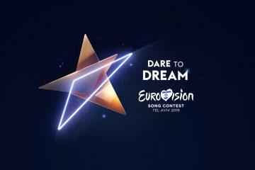 Eurovision Song Contest: l'avventura italiana dal 1956 ad oggi