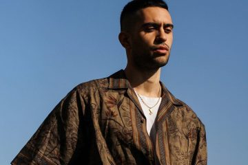 Eurovison Song Contest 2019: quando canta Mahmood?