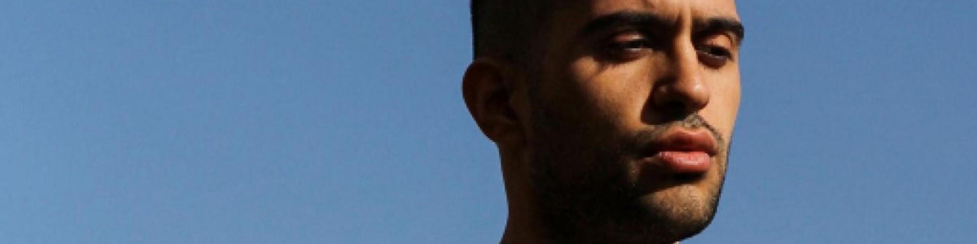 Mahmood in concerto a Firenze - 30 maggio: biglietti, scaletta, ospiti, come arrivare