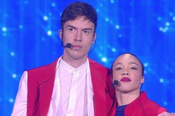 Mameli contro Valentina: chi ha vinto il televoto speciale?