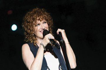 Fiorella Mannoia in concerto a Roma – 23 maggio: biglietti, scaletta, ospiti, come arrivare