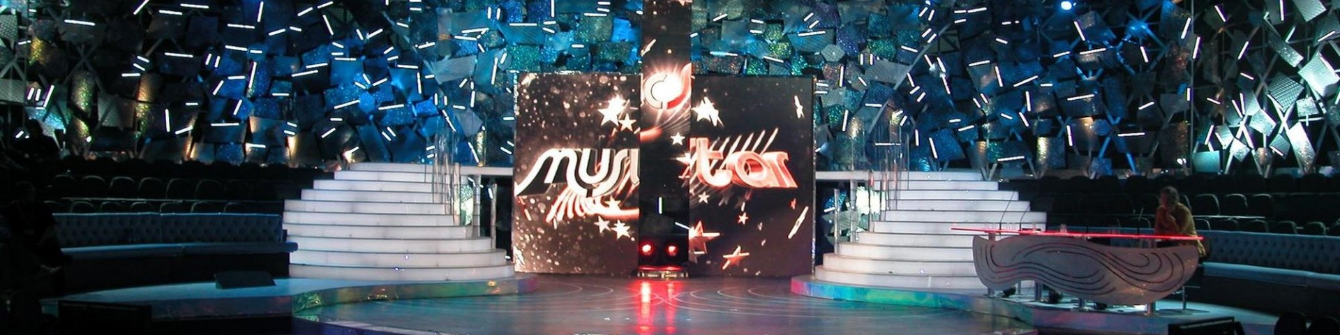Music Farm 2019: il ritorno su Canale 5