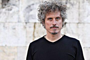 Niccolò Fabi in concerto