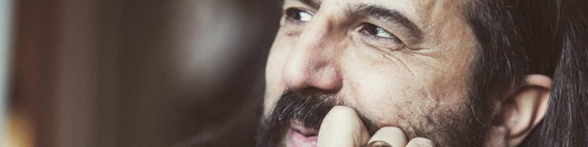 Omar Pedrini e l'esibizione tagliata al Primo Maggio: ecco cos'è successo