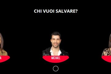 Eliminato ottava puntata Grande Fratello 2019: chi sarà?