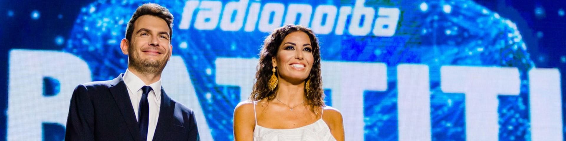 Battiti Live 2020 su Italia 1: ecco la scaletta della seconda puntata